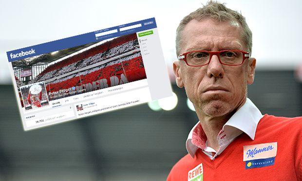 SC Paderborn 07 v 1. FC Koeln - Bundesliga / Bild: (c) Bongarts/Getty Images (Sascha Steinbach)