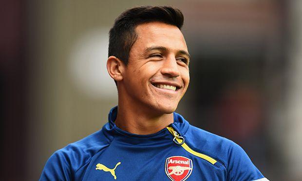 Aston Villa v Arsenal - Premier League / Bild: (c) Getty Images (Shaun Botterill)