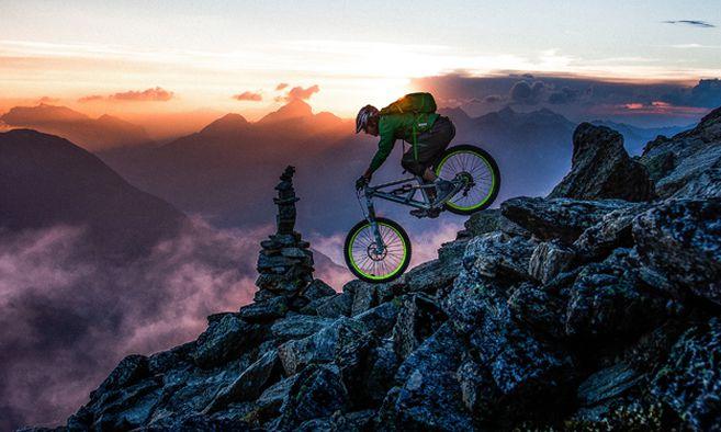 Bild: (c) Alpsolut.com/HannesMair